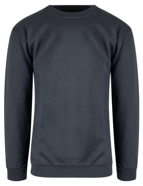Tykking av logo på genser
